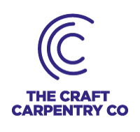 The Craft Carpentry Co